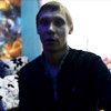 Натяжные потолки отзывы Дмитрий и Алина